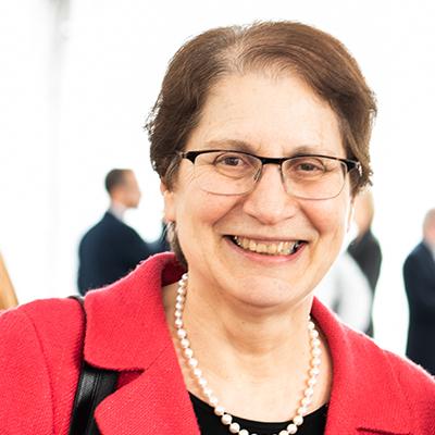 Rita Kandel